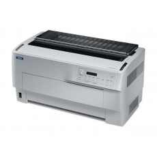 EPSON Printer DFX-9000 [C11C605021]