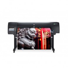 Printer DesignJet D5800 60 Inch Production [F2L45B]