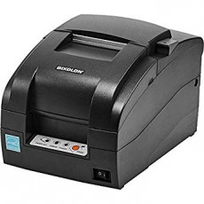 SRP 275III COESG USB+Serial+Ethernet Dot Matrix Printer