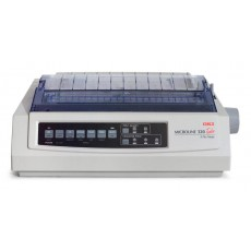 Printer Microline 320 Turbo [ML-320 Turbo]