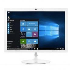 PC LENOVO AIO 330-20IGM (J4025, 4GB, 500GB, WIN10, 19.5INCH) [F0D7007FID] WHITE