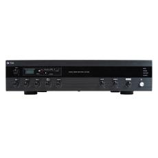 DIGITAL MIXER AMPLIFIER 120W MP3 [ZA-3212DM]