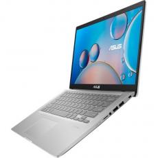 ASUS A409MA-VIPS421 (CELERON-N4020, 4GB, 256GB SSD+HOUSING, WIN10+OHS 2019, 14INCH) SILVER