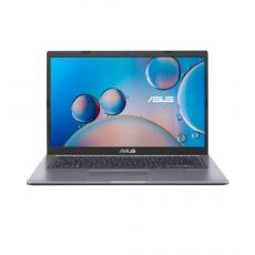 ASUS A416JA-BV312TS (I3, 4GB, 1TB, WIN10+OHS 2019, 14INCH) [90NB0ST2-M02490] GREY
