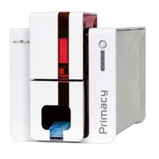 PRINTER ID CARD WITH DUALI ENCODER PRIMACY SP00308 [PRIMACY SP00308-DUALI]