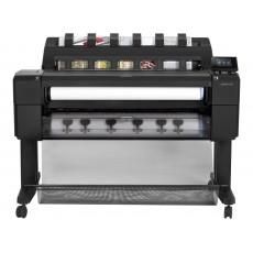 HP PRINTER DESIGNJET T1530 36 INCH [L2Y23A]