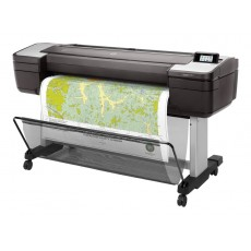 HP PRINTER DESIGNJET T1700 44 INCH [W6B55A]