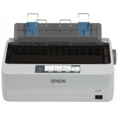 EPSON PRINTER DOT MATRIX [LX-310]