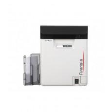 PRINTER ID CARD WITH DUALI ENCODER AVANSIA SP00308 [AVANSIA SP00308-DUALI]