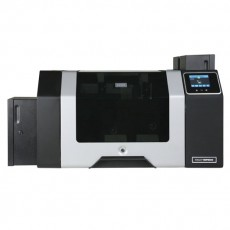 FARGO PRINTER ID CARD DUAL SIDE HDP8500 [88500]