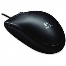B100 Optical USB Mouse [910-001439]