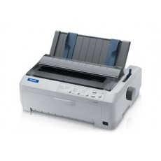 EPSON PRINTER DOT MATRIX [LQ-310]