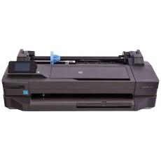 Printer DesignJet T120 24 Inch [CQ891C]