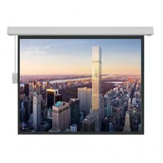 Motorized 70 inch [MR-1818]