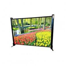 Screen Portable Table [TBL-100]