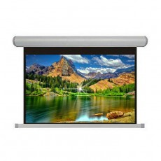 Deluxe Motorized Screen 120 Inch [DMR-3030]