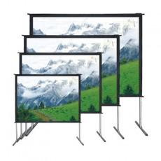 Screen Projector Fast Fold [FAS-3020FR]