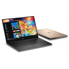 DELL NEW XPS 13-9370 (I7, 8GB, 256GB SSD, WIN10 PRO, 13.3 INCH ULTRA HD) ROSE GOLD
