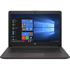 NOTEBOOK HP 245 G8 (AMD ATHLON 3050U, 4GB, 512GB SSD, WIN10, 14INCH) [4N6X4PA#AR6]