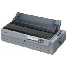 EPSON PRINTER DOT MATRIX [LQ-2190]