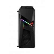 ASUS PC GL12CP-ID721T (I7, 8GB, 2TB, NVIDIA 3GB, WIN10) [90PD02I1-M06380]