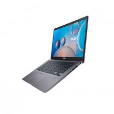ASUS A416EA-FHD522 (i5-1135G7, 4GB, 256GB SSD, Iris Xe 80EU, WIN 10+OHS 2019, 14INCH) [90NB0TT2-M00870] GREY