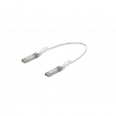 DIRECT ATTACH COPPER CABLE, SFP+, 10GBPS, 0.5M