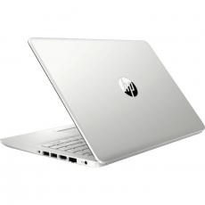 HP 14S-CF3076TU (I3-1005G1, 4GB, 256GB SSD, WIN10+OHS 2019, 14INCH) [1X9M5PA#AR6] SILVER