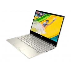 HP PAVILION X360 CONV (I5-1135G7, 8GB, 512GB SSD, WIN10+OHS 2019, 14INCH) [2N1J7PA] GOLD