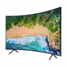 Curved Smart TV 65 inch [UA65NU7300]