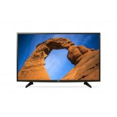 49 Inch TV LED [49LK5100PTB]