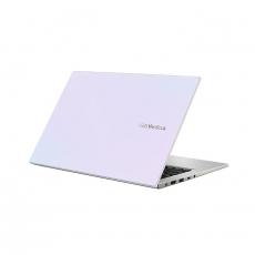 NOTEBOOK ASUS M413IA-VIPS352 (R3-4300U, 8GB, 512GB SSD, WIN10+OHS 2019, 14INCH) [90NB0QR8-M15680 SILVER