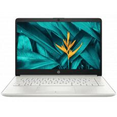 NOTEBOOK HP 14S-DK1509AU (ATHLON GOLD 3150U, 4GB, 512GB, WIN10+OHS 2019, 14INCH) [48L38PA#AR6]