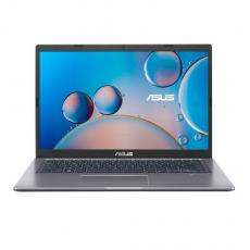 ASUS A416JP-EK512TS (I5-1035G1, 4GB, 1TB HDD,  MX330 2GB, WIN10+OHS 2019, 14INCH) [90NB0SQ2-M00680] GREY