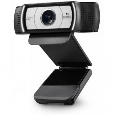 C930E WEBCAM HD PRO [960-000976]