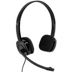 Headset H151 [981-000587]