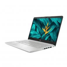 NOTEBOOK HP 14S-DK1506AU (AMD ATHLON 3150U, 4GB, 512GB SSD, WIN10+OHS 2019, 14INCH) [48L36PA#AR6]