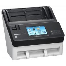 Document Scanner KV N1058X [KV-N1058X]