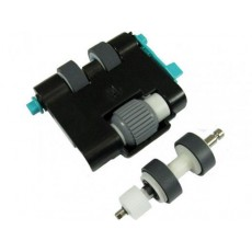 PANASONIC ROLLER EXCHANGE KIT FOR KV-S5055 [KV-SS039-U]