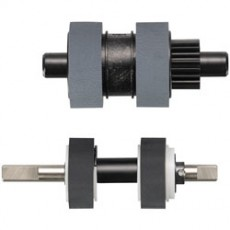 PANASONIC ROLLER EXCHANGE KIT FOR KV-S1015C/ KV-S1036 (A4) [KV-SS059-U]