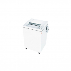 IDEAL PAPER SHREDDER 4005 [PS405Z]