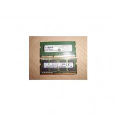 Memori Sodimm 4GB (LAPTOP)
