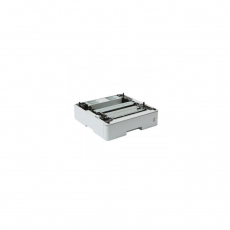 Brother Lower Paper Tray 250 Sheets [LT-5505]