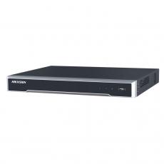 HIKVISION DS-7600NI-I2 SERIES  (4K & H.265) [DS-7608NI-I2/8P]