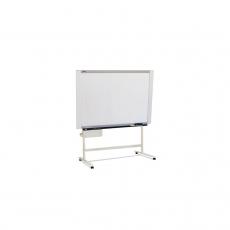PLUS Electronic Copyboard K10S