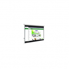 D-LIGHT SCREEN MOTORIZED 96 INCH [EWSDL2424RL]