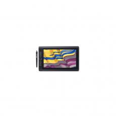 WACOM MOBILE STUDIO PRO 13 64GB [DTH-W1320T/K0-CX]