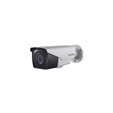HIKVISION HD1080P EXIR & ULTRA LOW ILLUMINATION SERIES [DS-2CE16D8T-IT3ZF]