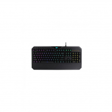 ASUS KEYBOARD TUF K5 [90MP0130-B0UA00]