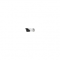 HIKVISION HD1080P EXIR & ULTRA LOW ILLUMINATION SERIES [DS-2CE16D8T-IT1F]